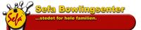 Bowlingcompagniet Sarpsborg AS