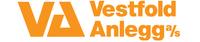 Vestfold Anlegg AS