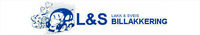 L & S - Lakk & Sveis Billakkering