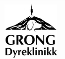 Grong Dyreklinikk AS