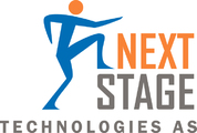 Nextstage Technologies AS