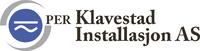Per Klavestad Installasjon AS