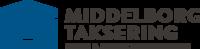 Middelborg Taksering AS