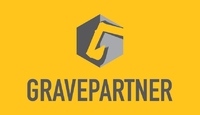 Gravepartner AS