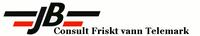 JB Consult Friskt Vann Telemark