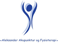 Aleksander Akupunktur og Fysioterapi A Hanssen