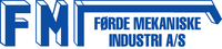 Førde Mekaniske Industri AS