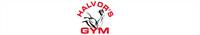 Halvor's Gym