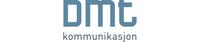 DMT Kommunikasjon AS