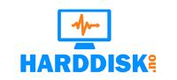 Harddisk.no