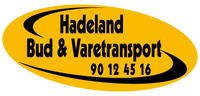 Hadeland Bud og Varetransport