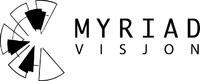 Myriad Visjon AS
