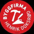 Byggfirma Henrik Doksrød