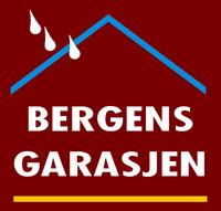 Bergens Garasjen AS