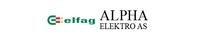 Alpha Elektro AS