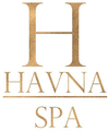 Havna Spa AS