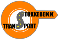 Stokkebekk Transport
