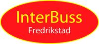 Interbuss Fredrikstad AS