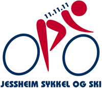 Jessheim Sykkel og Ski AS