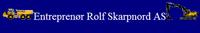 Rolf Skarpnord AS
