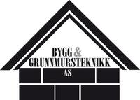 Bygg & Grunnmursteknikk AS