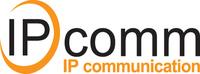IPcomm AS