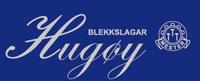 Blekkslagar Hugøy