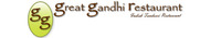 Great Gandhi Restaurant