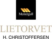 Mestergull H Christoffersen AS