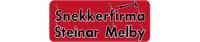 Snekkerfirma Steinar Melby