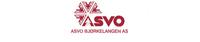 Asvo Bjørklangen A/S (Pakke- og monteringsavdelingen)
