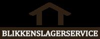 K. R. Johansen Blikkenslagerservice
