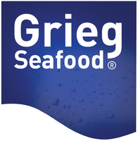 Grieg Seafood Finnmark AS