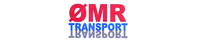 ØMR Transport