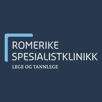 Romerike Spesialistklinikk lege og Tannlege AS