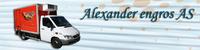 Alexander Engros AS