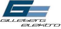 Gilleberg Elektro
