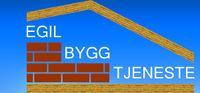 Egil Byggtjeneste