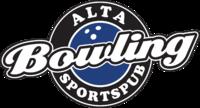 Alta Bowling Senter AS