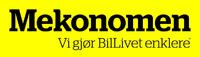 Mekonomen Grenland AS