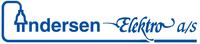 Andersen Elektro AS
