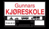 Gunnars Kjøreskole AS