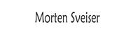 Morten Sveiser Isaksen