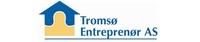 Tromsø Entrepenør AS
