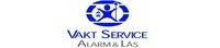 Vakt Service Alarm & Lås Telemark