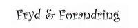 Fryd & Forandring