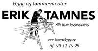 Tamnes Bygg AS