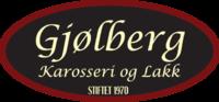 Gjølberg Karosseri og Lakk AS