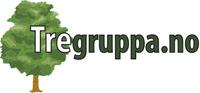Tregruppa.no