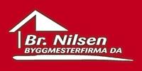 Br. Nilsen Byggmesterfirma DA